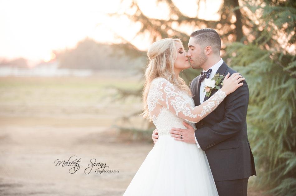 pricing wedding photography modesto wedding photographer