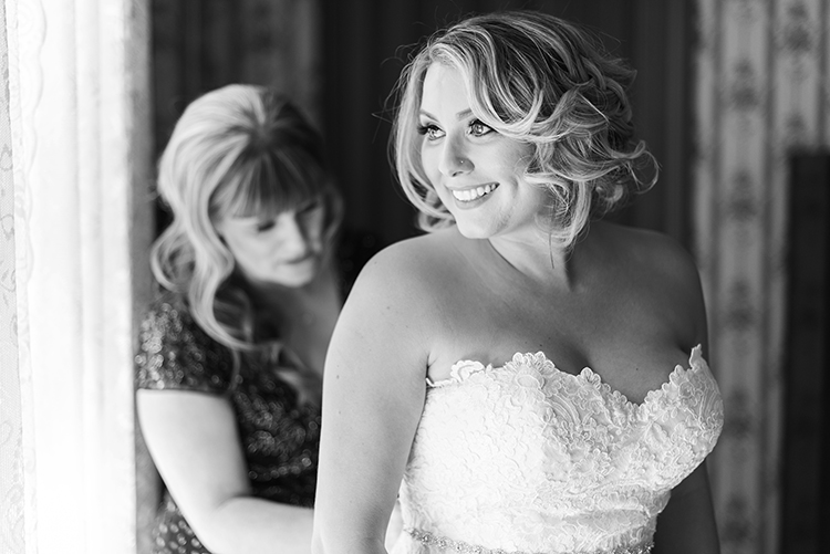 Modesto Wedding Photographer Melicety Spring Photography