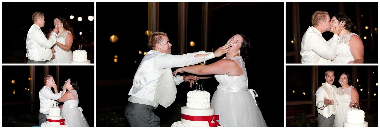Cake (6)