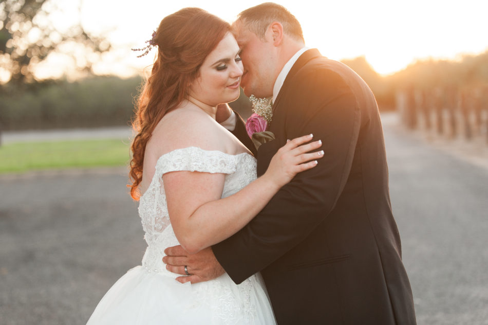 How to Choose the Right Wedding Photographer Modesto